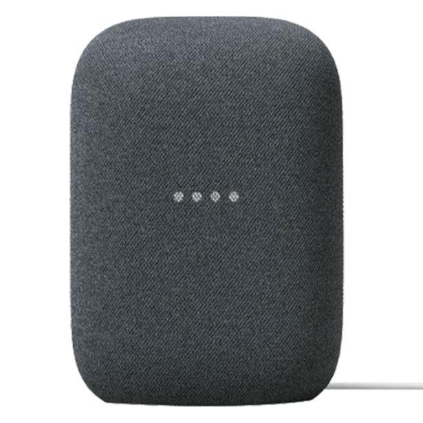 Oferta de Google Nest Audio por R$689,9