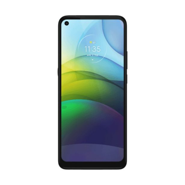 Oferta de Motorola Moto G9 Power por R$1299