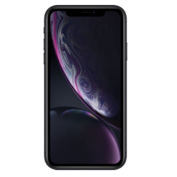 Oferta de Apple iPhone XR 64GB por R$3499