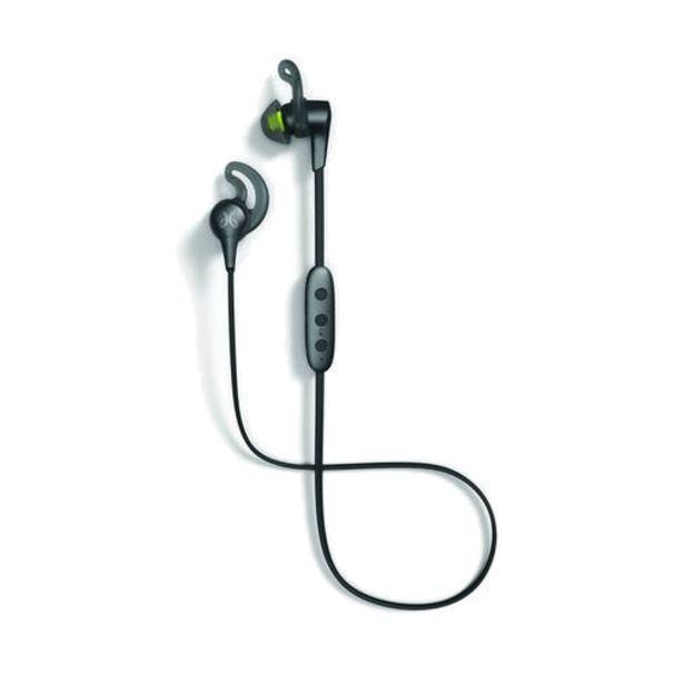 Oferta de Fone Bluetooth Jaybird X4 por R$700