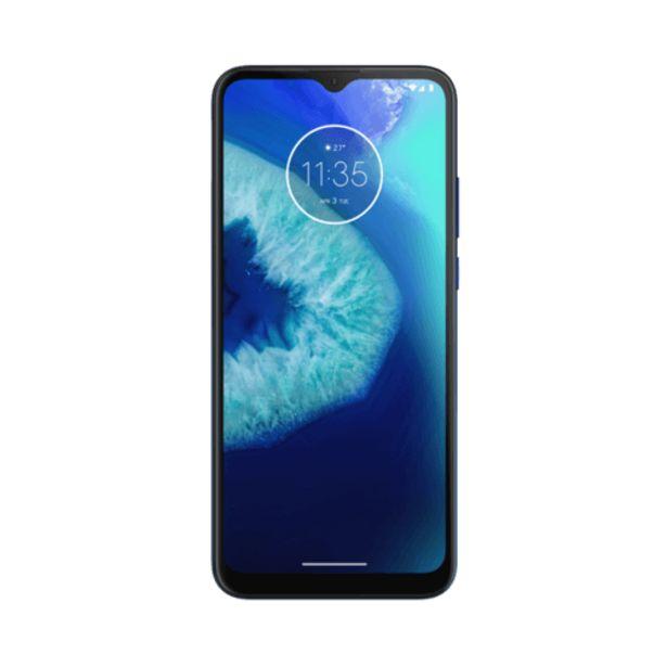 Oferta de Motorola Moto G8 Power Lite por R$816
