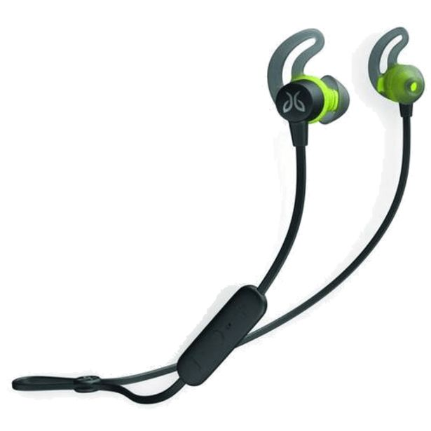 Oferta de Fone Bluetooth Jaybird Tarah por R$449