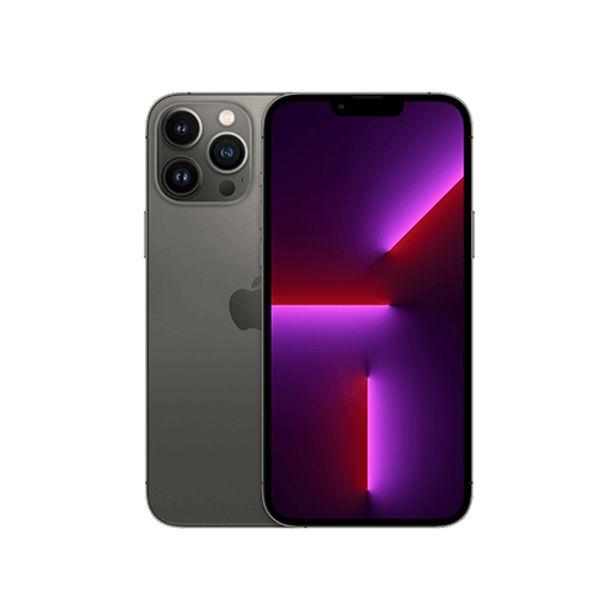 Oferta de Apple iPhone 13 Pro Max 256GB por R$9049