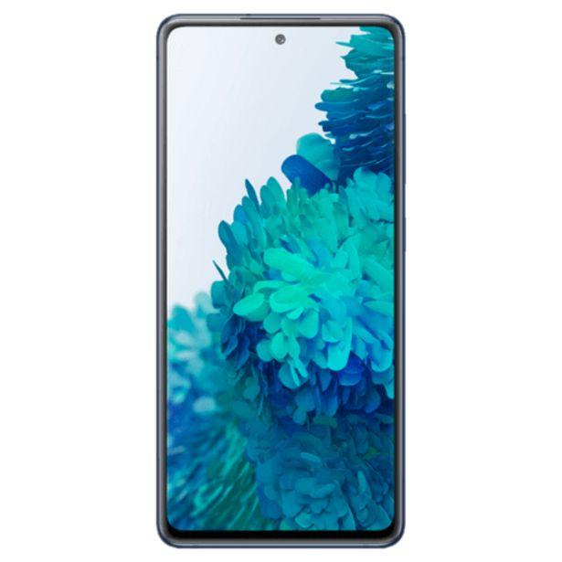 Oferta de Samsung Galaxy S20 FE por R$2349