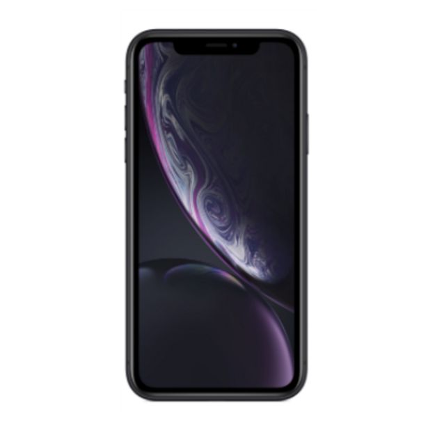 Oferta de Apple iPhone XR 128GB por R$3799