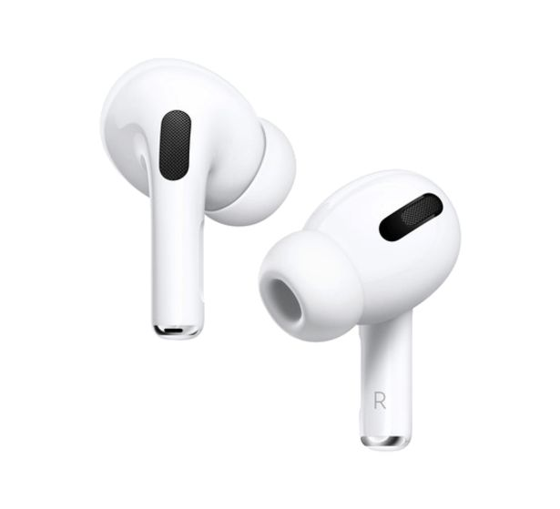 Oferta de Apple AirPods Pro por R$2169
