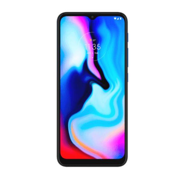 Oferta de Motorola Moto E7 Plus por R$949