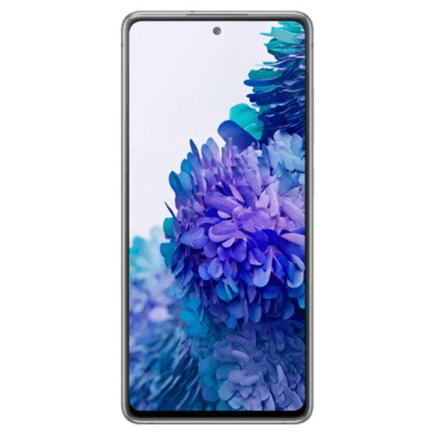 Oferta de Samsung Galaxy S20 FE por R$1499