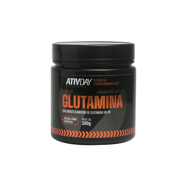 Oferta de Glutamina Provider 300g por R$75,99