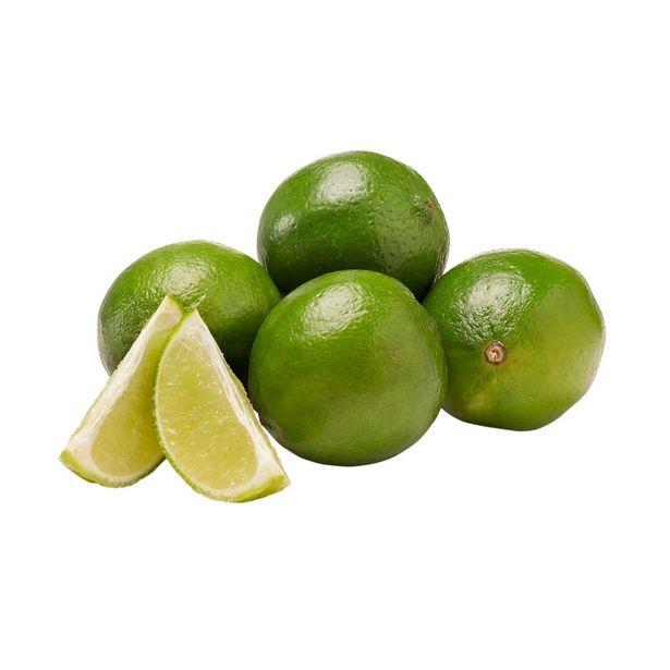 Oferta de Limão Tahiti Carrefour 500g por R$3,45