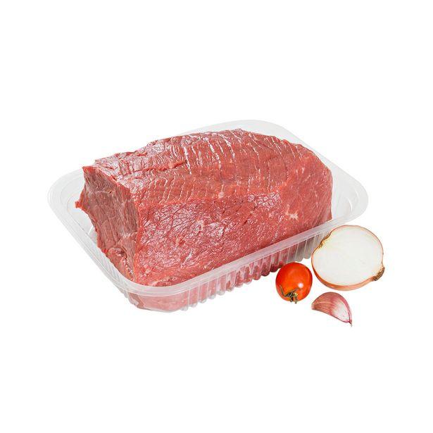 Oferta de Pedaço de Coxão Mole Bovino Resfriado Carrefour 1,1Kg por R$39,9
