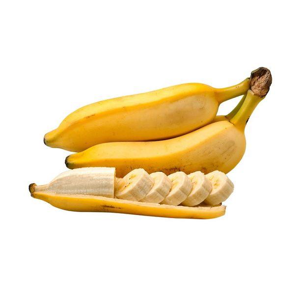 Oferta de Banana Prata Carrefour 1Kg por R$8,05