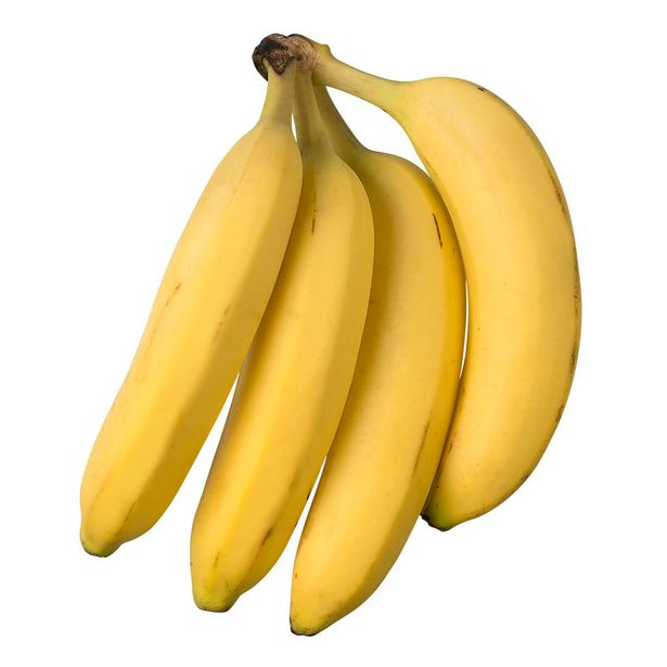 Oferta de Banana Nanica Carrefour 500g por R$3,99
