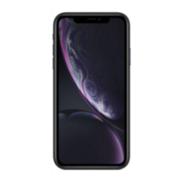 Oferta de IPhone XR 128GB 4.5G por R$5089