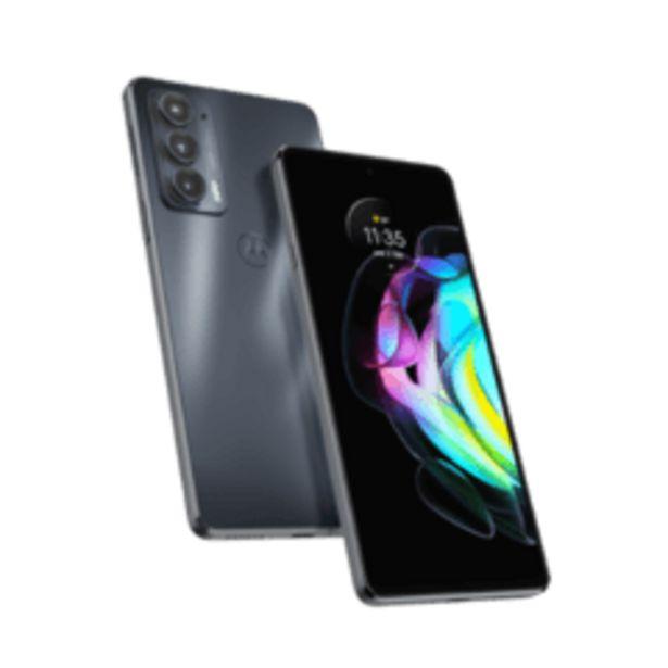 Oferta de Motorola Edge 20 por R$3099