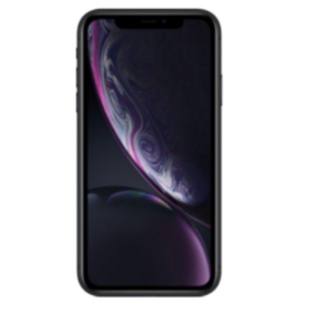 Oferta de IPhone XR 64GB 4.5G por R$4429