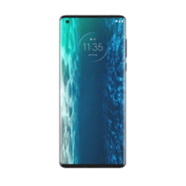 Oferta de Motorola Edge 128GB por R$2629