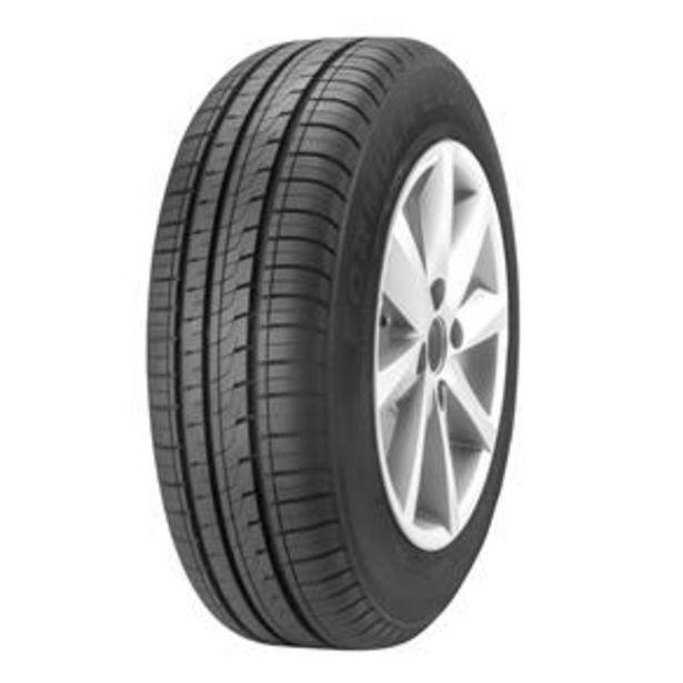 Oferta de Pneu Pirelli Aro 16 Formula Evo 205/55 R16 91V por R$269,9