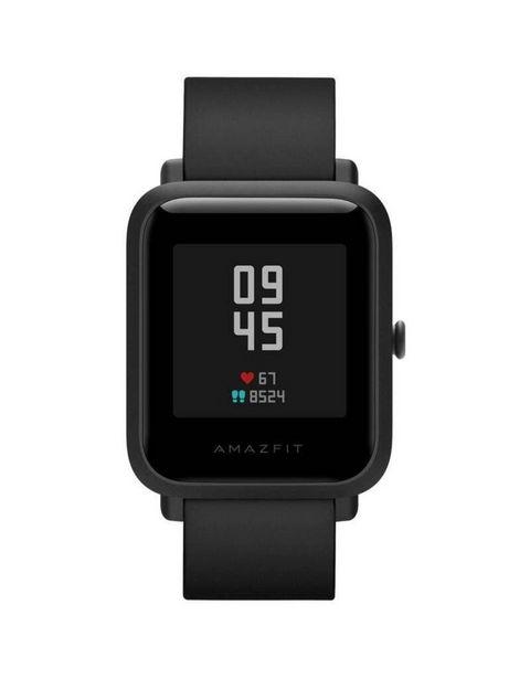 Oferta de Relógio Smartwatch Xiaomi Amazfit Bip S A1821 por R$489