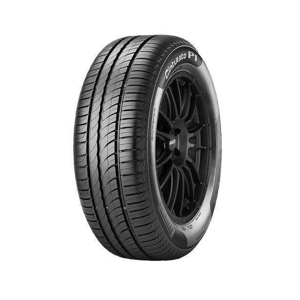 Oferta de Pneu  Aro 15 185/60R15 Pirelli Cinturato P1 por R$409