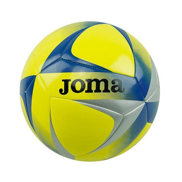 Oferta de Bola De Futsal CN Aguila F2 Lnfs Adulto por R$227,99