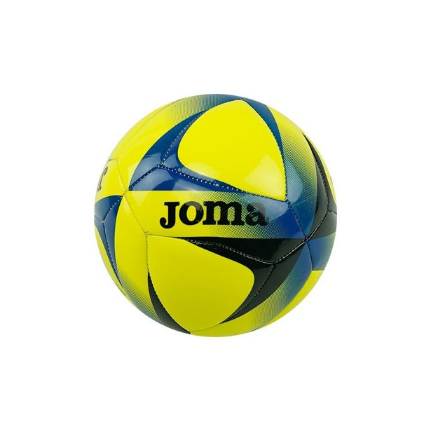 Oferta de Bola De Futsal CN Aguila Lnfs Mini por R$119,99