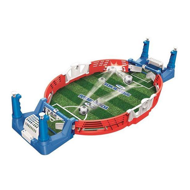 Oferta de Jogo de Mesa - Futebol de Mesa - Xalingo por R$104,99