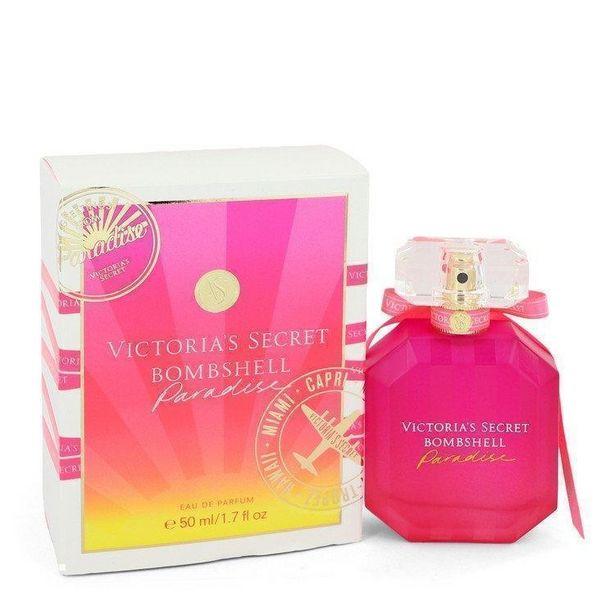 Oferta de Perfume Feminino Victoria´S Secret 50 ML Eau De Parfum Spray por R$517,37