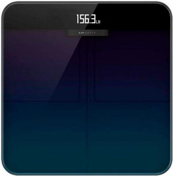 Oferta de Balança Digital Beurer Amazfit para até 180 Kg - A2003 por R$846,94