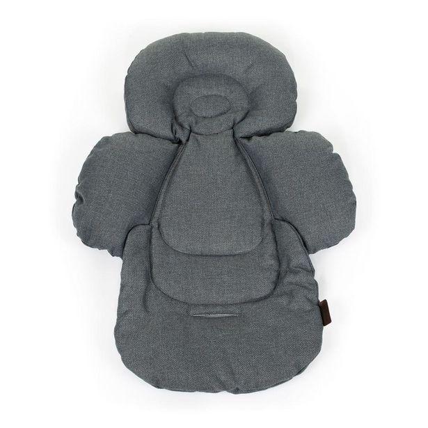 Oferta de Acolchoado Confort Seat Liner Mountain ABC Design por R$289,9