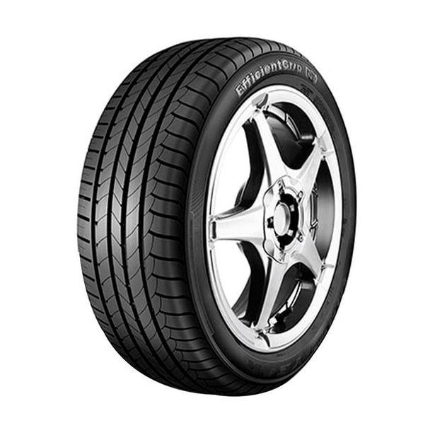 Oferta de Pneu Goodyear Aro 17 EfficientGrip 245/45R17 95W TL por R$2080,9