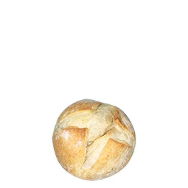 Oferta de Pão Semi Italiano cada 100g por R$2,19