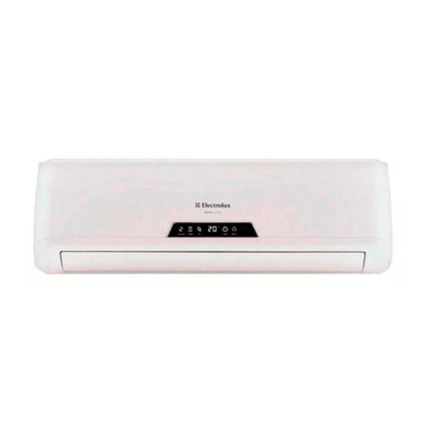 Oferta de Ar Condicionado Split VI09F Eletrolux 9000BTUS por R$1842,8