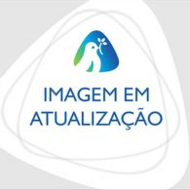 Oferta de Tapioca Raiz Do Brasil 1kg por R$5,99