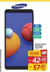 Oferta de Celulares Samsung por