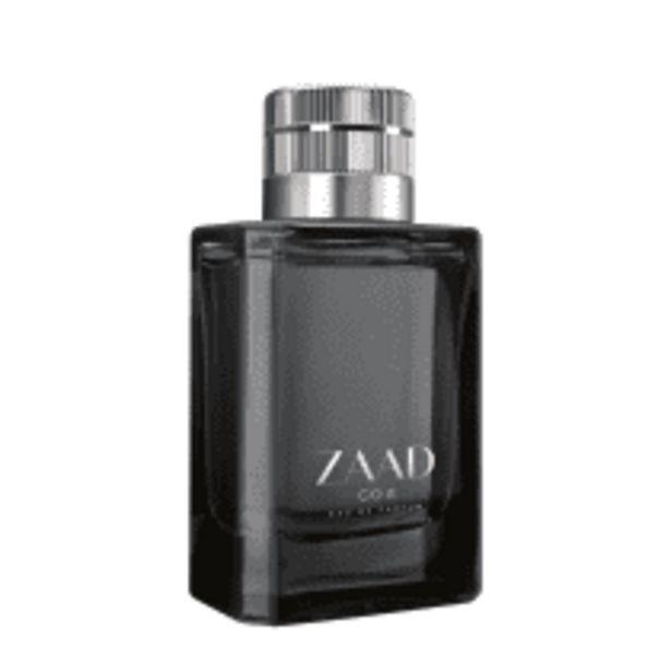 Oferta de Go Eau de Parfum 95ml por R$196,9