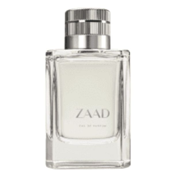 Oferta de Eau de Parfum 95ml por R$249,9