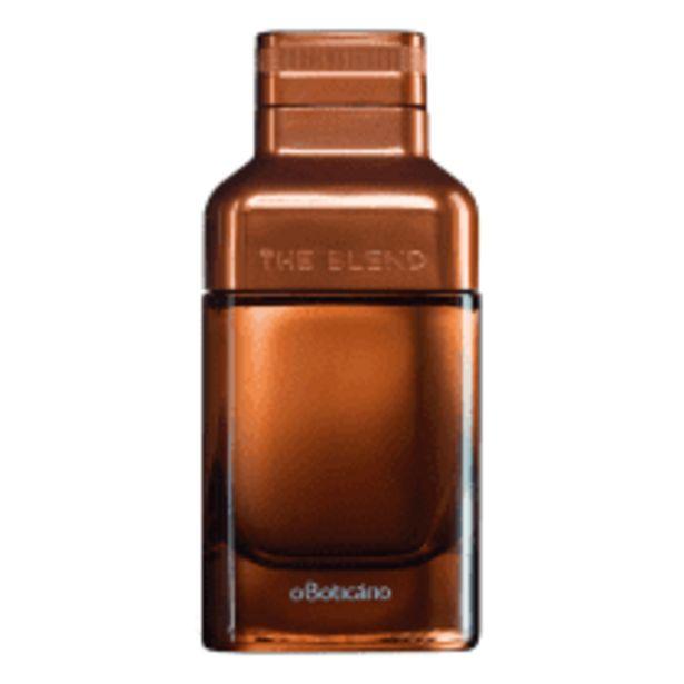 Oferta de Eau de Parfum 100ml por R$259,9