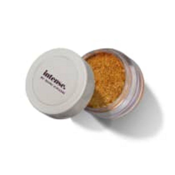 Oferta de Sombra Glitter Jelly Um Shine Dourado by Manu Gavassi 3,8g por R$41,9