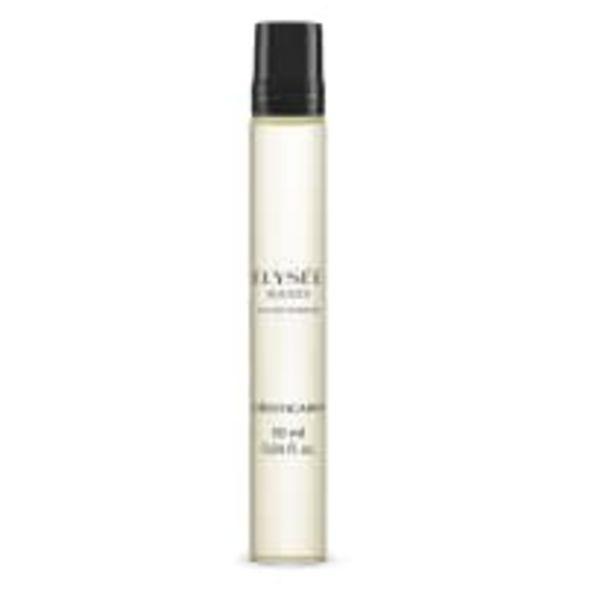 Oferta de Eau de Parfum Succés 10ml PRM por R$49,9