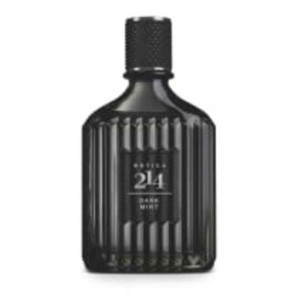 Oferta de Dark Mint Eau De Parfum 90 ml por R$143,9