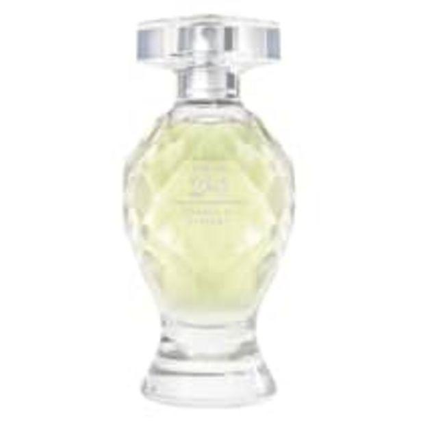 Oferta de Peônia & Apricot Eau de Parfum 75ml por R$135,9