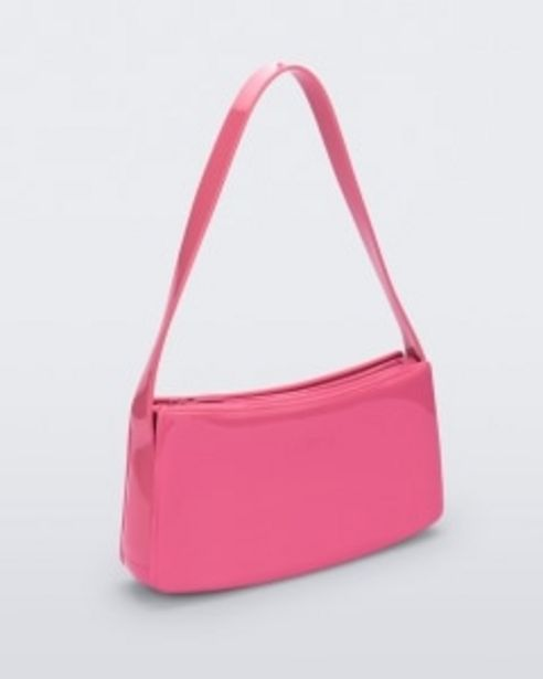 Oferta de Melissa Baguete Bag por R$179,9