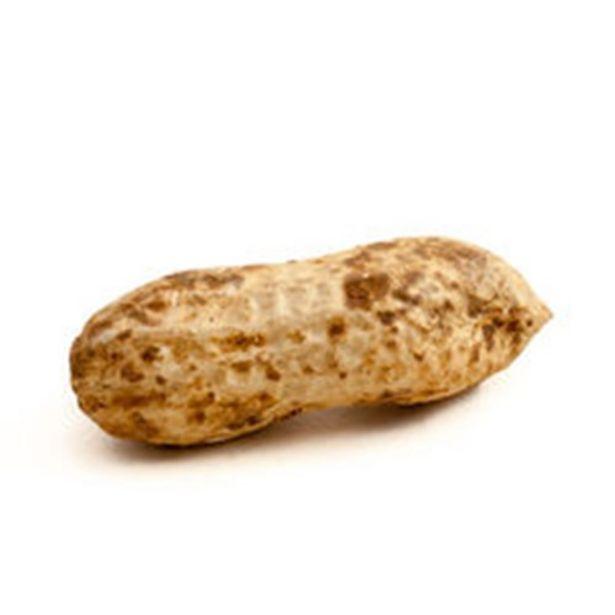 Oferta de Amendoim com Casca por R$19,99