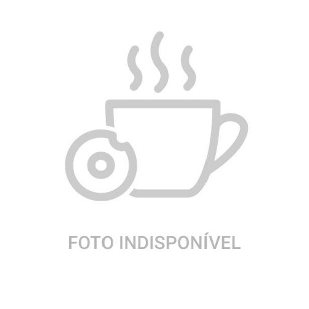 Oferta de Geléia de Abacaxi Orso Embalagem 730G por R$12,9