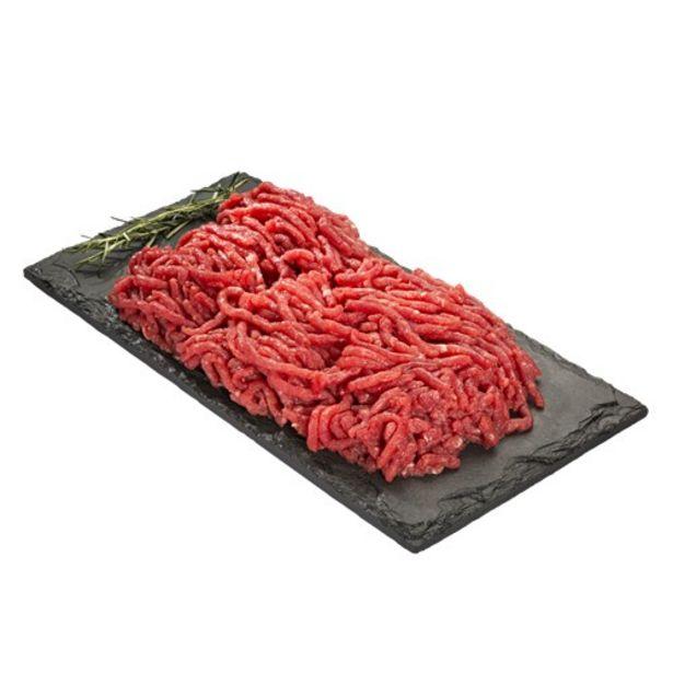 Oferta de Carne Moída de Patinho Açougue por R$44,59