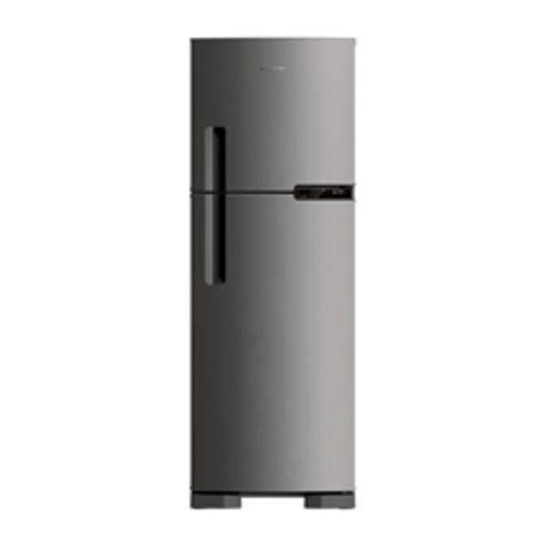 Oferta de Refrigerador Brastemp BRM44HK 375 Litros por R$3599