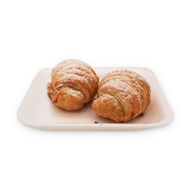 Oferta de Croissant de goiaba Asun  por R$49,9