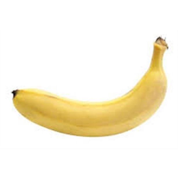 Oferta de Banana caturra por R$3,97