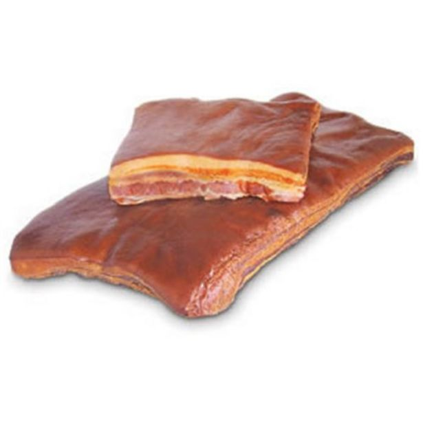 Oferta de Bacon Manta por R$39,9